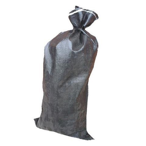 Sand Bags Polypropylene - White or Black - Orbit - Temporary Covers & Storage - Lapwing UK