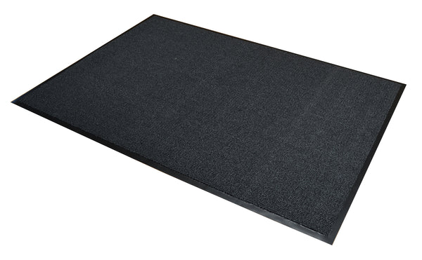 Entrance Mat - Orbit - Canteen & Office - Lapwing UK