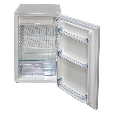 Under Counter Fridge - Orbit - Canteen & Office - Lapwing UK