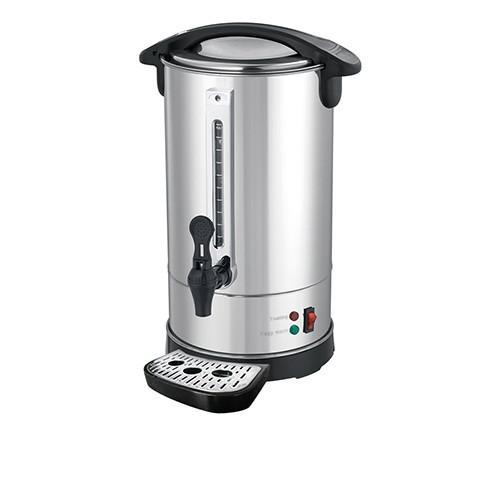 20L Hot Water Urn - Orbit - Canteen & Office - Lapwing UK
