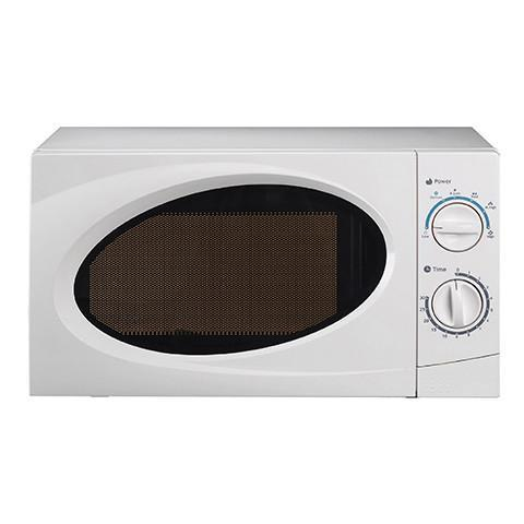 Microwave Oven - Orbit - Canteen & Office - Lapwing UK