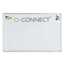 Whiteboard 900x600mm - Orbit - Canteen & Office - Lapwing UK
