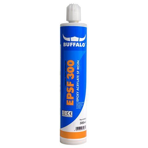 Epoxy Acrylate-EPSF