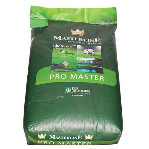 Pro Master Grass Seed