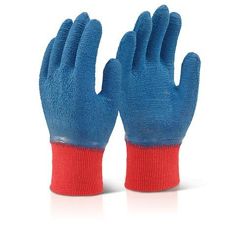 Fully Coated Concreting Gloves