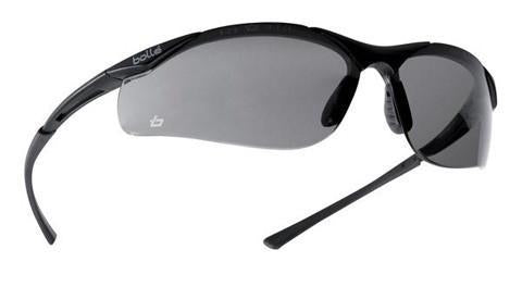 Bolle Contour Specs - Tinted - Azured - Eye Protection - Lapwing UK