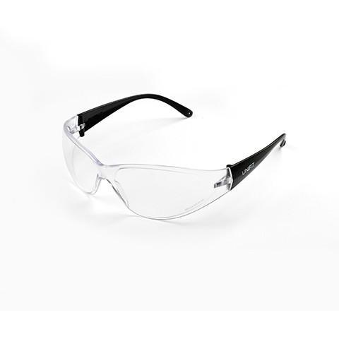 Unifit Safety Spectacles Clear & Tinted - Azured - Eye Protection - Lapwing UK