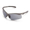 X2 Xcess Safety Spectacles KN Clear & Tinted - Azured - Eye Protection - Lapwing UK