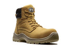 V12 Bobcat Boot - Azured - Safety Footwear - Lapwing UK