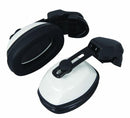 Centurion Helmet Accessories Scala Ear Defender - Azured - Ear Protection - Lapwing UK