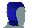 Thermal Helmet Liner - Azured - Head Protection - Lapwing UK