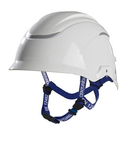Centurion Nexus Heightmaster Helmet - Azured - Head Protection - Lapwing UK