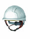 JSP Skyworker Helmet - Azured - Head Protection - Lapwing UK