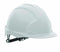 Evo 2 Mid Peak Vented Helmet - Azured - Head Protection - Lapwing UK