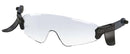 Nexus Intergrated Eyewear - Azured - Head Protection - Lapwing UK