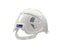 Nexus Integrated Helmet - Peakless - Azured - Head Protection - Lapwing UK