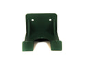 Wall Bracket for First Aid Kits - Orbit - First Aid - Lapwing UK