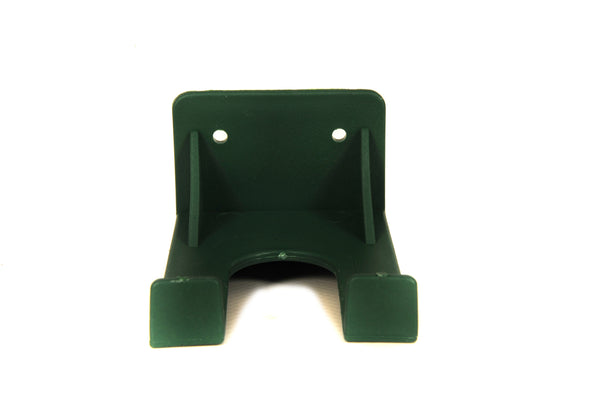 Wall Bracket for First Aid Kits