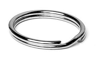 Tether Ring - Medium