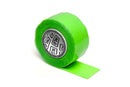 Tether Tape - 2.8 Metre Rolls - Azured - Working at Height Protection - Lapwing UK