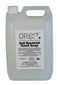 Orbit Anti-Bacterial Hand Soap, 5L - Orbit - Hand Cleaners - Lapwing UK