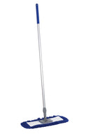 Dust Beater Sweeper - Replacement Head - 60cm - Orbit - Janitorial Supplies - Lapwing UK