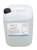 Eco-cure WW Concrete Curing Agent - Orbit - Concreting - Lapwing UK