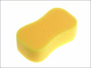 Jumbo Sponge - Orbit - Janitorial Supplies - Lapwing UK