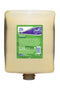 Gritty Foam 3.25 Litre Cartridge - Orbit - Hand Cleaners - Lapwing UK