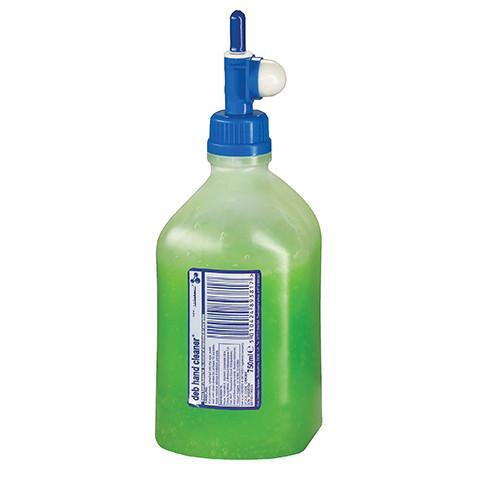 Deb Cradle Hand Cleaner-Smooth - Orbit - Hand Cleaners - Lapwing UK