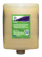 Kresto Citrus Super Heavy Cleanse - 4L - Orbit - Hand Cleaners - Lapwing UK