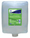 Deb Lotion Pure Wash - 4L - Orbit - Hand Cleaners - Lapwing UK