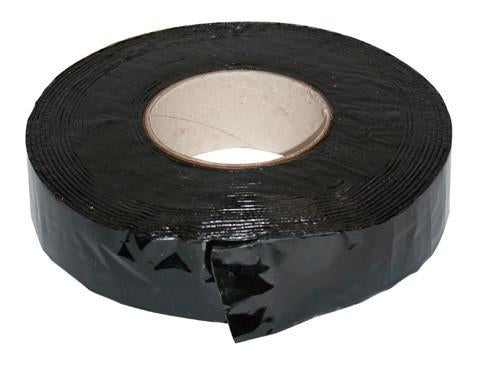Bitumen Overbanding Tape - Orbit - Highway Maintenance - Lapwing UK