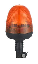 Flexi Spigot LED Beacon - Orbit - Site Electrical - Lapwing UK