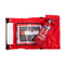 Hot Work Kit Roll Up Bag - Powder - Orbit - Fire Protection - Lapwing UK