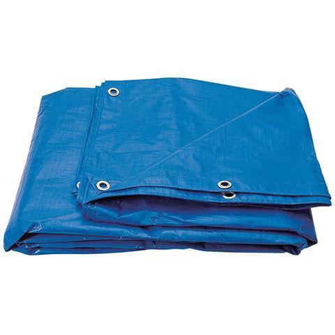 Tarpaulin - Orbit - Temporary Covers & Storage - Lapwing UK