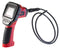 2.4 Inch Colour LCD Inspection Camera - Orbit - Site Electrical - Lapwing UK