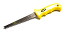 Dry Wall Saw - Orbit - Hand Tools - Builders - Lapwing UK