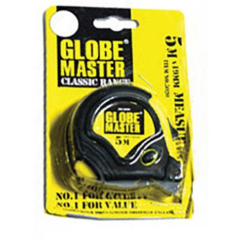 Budget Tape Measure - Orbit - Marking out Tools - Lapwing UK
