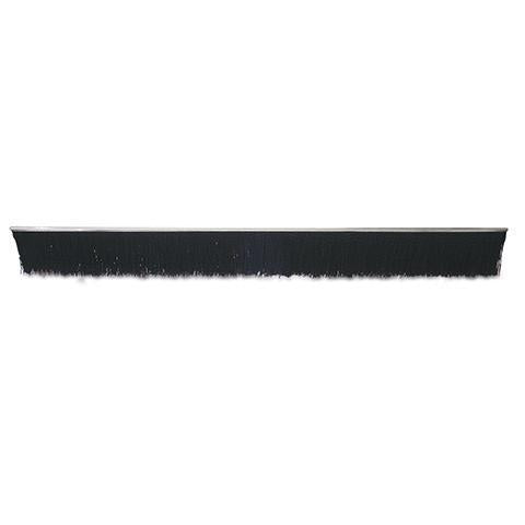 Fresno Float Spare Broom Hard - Big Blue - Concreting - Lapwing UK