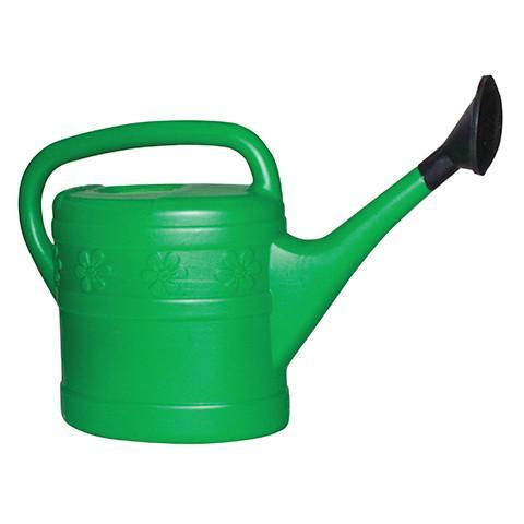 Plastic Watering Can - Orbit - Tarmacker's Equipment - Lapwing UK