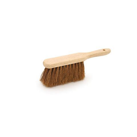 Coco Hand Brush - Orbit - Brooms - Lapwing UK