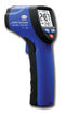 Infra Red Thermometer - Orbit - Concrete Testing - Lapwing UK