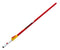 Wolf Garton Telescopic Pole - 1.8m - 4m - Orbit - Landscaping Tools - Lapwing UK