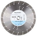 BA10-300/20 - Beta Diamond Blade Hard Materials - Incision - Diamond Blades - Lapwing UK