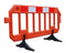 Melba 2M Gate Barrier - Orbit - Traffic Management - Lapwing UK