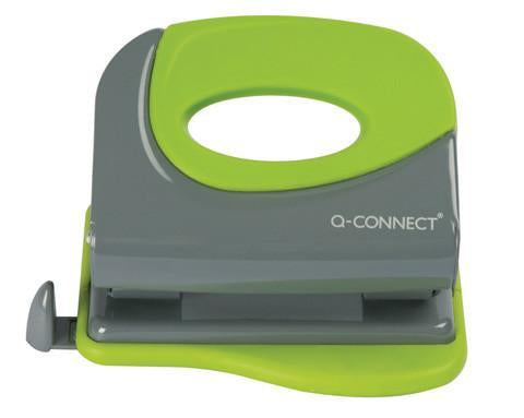 Premium 2 Hole Punch - Orbit - Canteen & Office - Lapwing UK