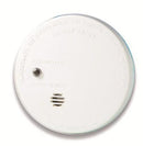 Smoke Alarm - Battery Powered - Orbit - Fire Protection - Lapwing UK