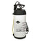 Orbit 10L Metal Sprayer with Brass Lance - Orbit - Sprayers - Lapwing UK