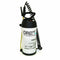 Orbit 5L Metal Sprayer With Brass Lance - Orbit - Sprayers - Lapwing UK